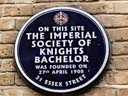 Imperial Society of Knights Bachelor (id=2869)